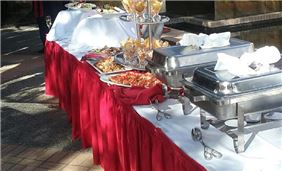 catering-silicon-valley