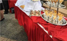 silicon-valley-catering-services